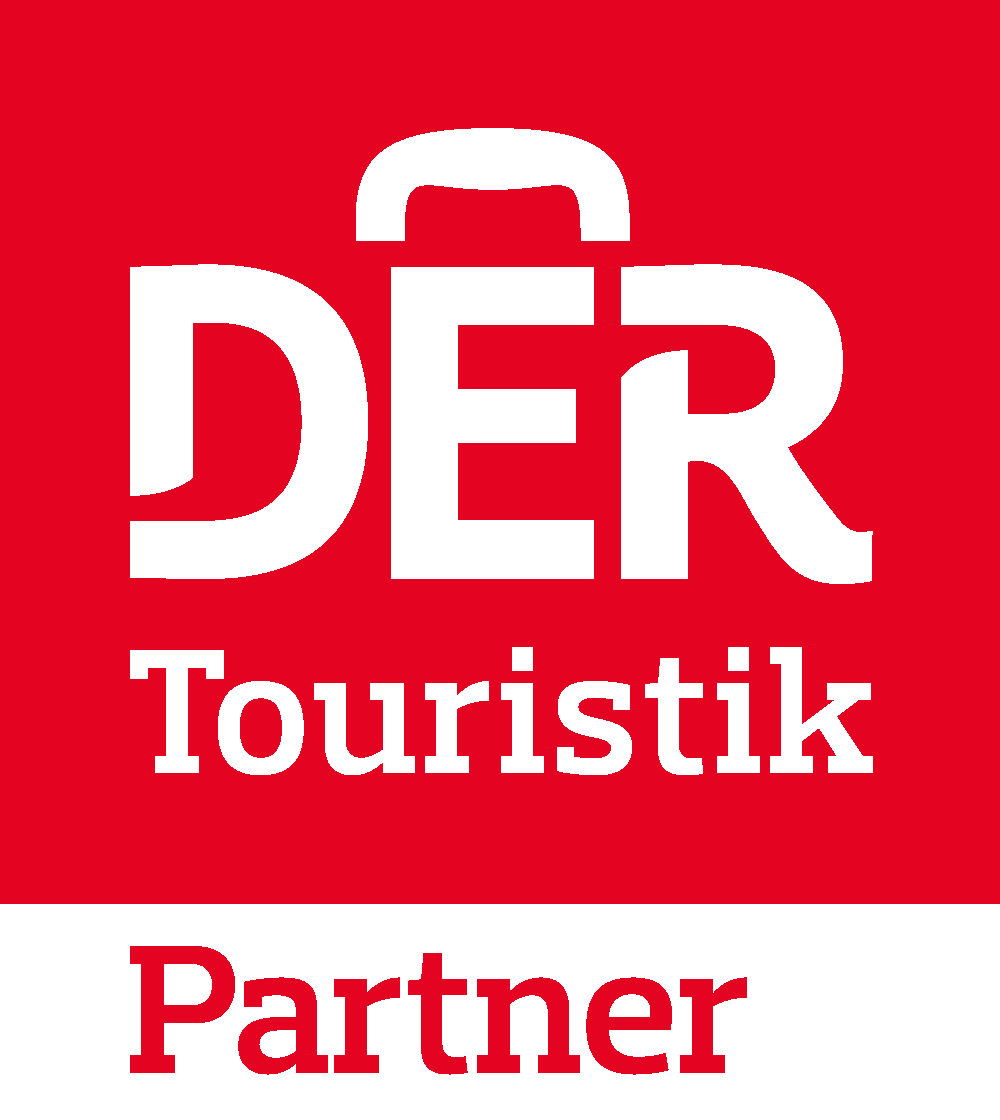 DER Touristik Partner-Unternehmen, ROK Touristik